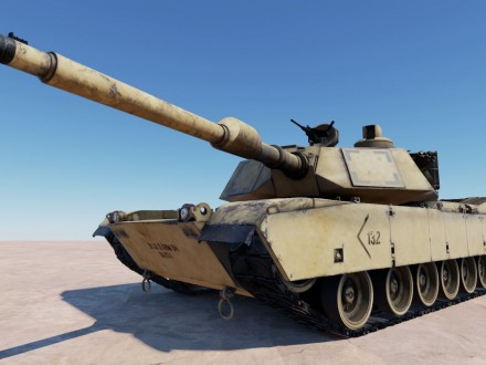 tank_06