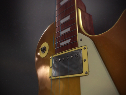 guitar_full_03